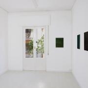 Giuseppe Adamo – Something