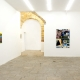 Vincenzo Ferlita - Astratto concreto - Installation view